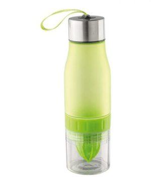 650ml Fruit Juicer Water Bottle