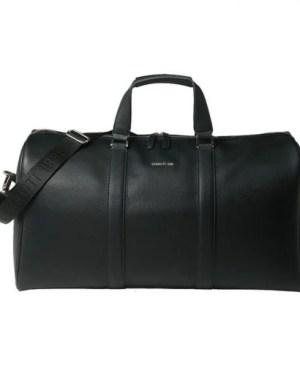 Cerutti Travel Bag Hamilton