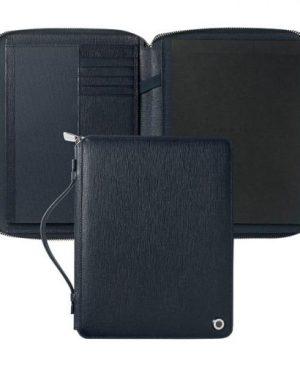 Hugo Boss Conference Folder A5 Tradition