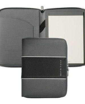 Hugo Boss Conference Folder A5 Gear