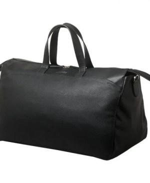 Nina Ricci Travel Bag Embrun