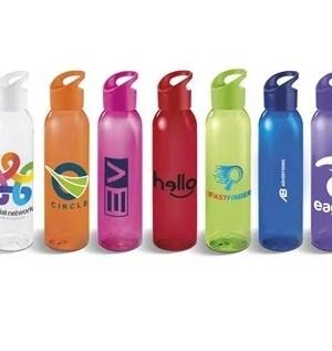 Fresco Water Bottle