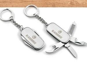 Crackerjack Tool Keyholder