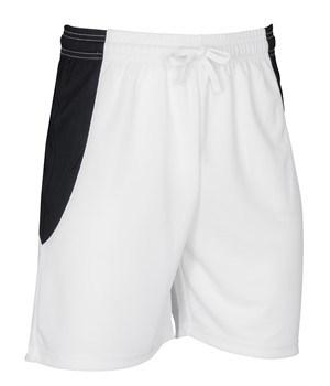 Unisex Championship Sports Shorts