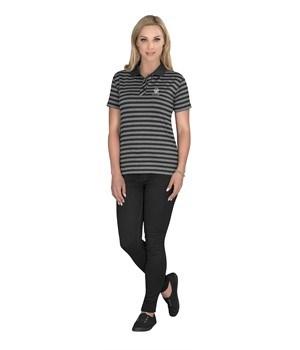 Ladies Drifter Golf Shirt