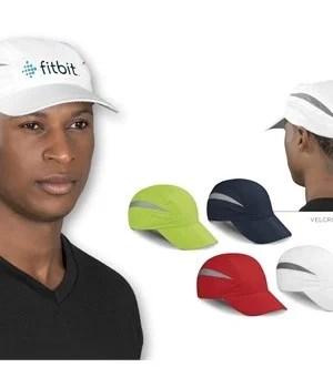 Olympic Cap