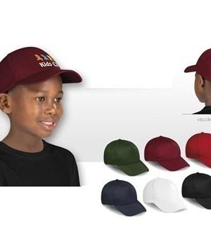 Piccolo Kids Cap