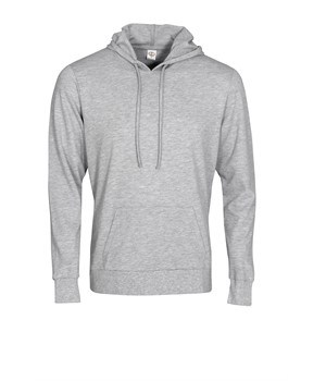 Mens Physical Hoodie