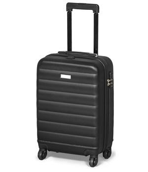 Pearson Airporter - Black