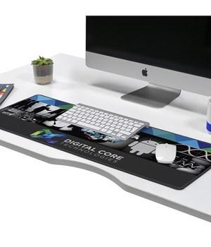 Manoeuvre Desk Mat & Bar Mat