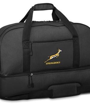 Springbok Maine Double-Decker Bag