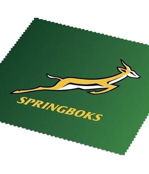 Springbok Focalpoint Glasses&Screen Cleaner