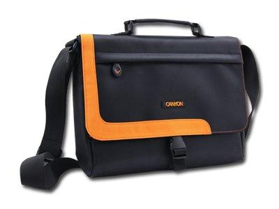 Сумка-рюкзак canyon cnr-nb19, 15 где купить рюкзак для фототехники женски