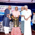 Please have a look at the video coverage of the Konkani Bhasha Convention held at P.G.Kamath Nagar (Lakshmi Kalyana Mandapam), Thekke Madom Road, Thrissur, on 1st January 2012 : Special thanks […]