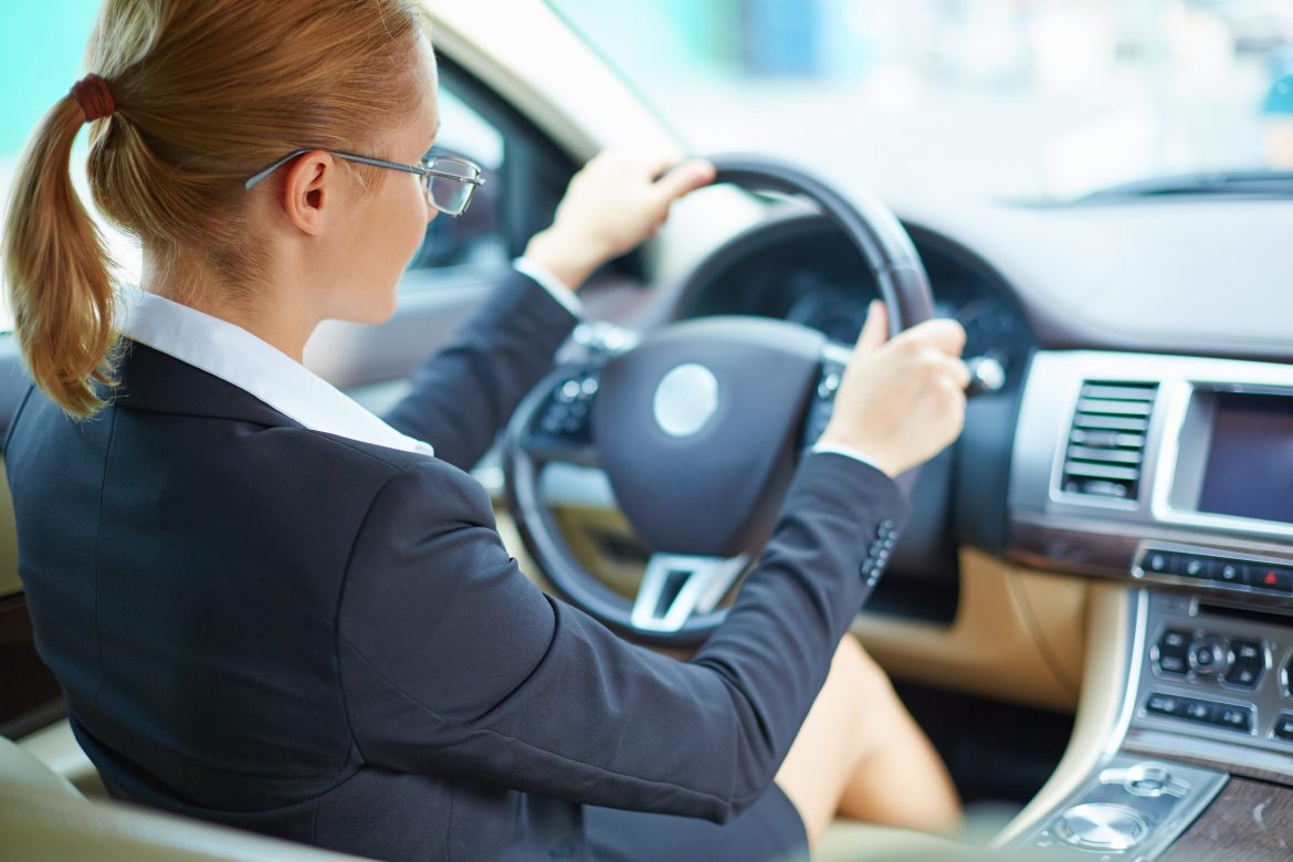 Recent Whiplash Decision Shows How The Courts Regulate Personal Injury Compensation Pg Mcmaho