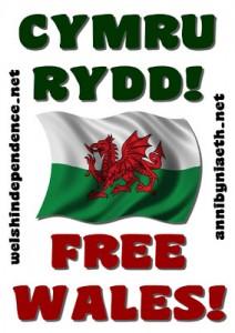 cymru-rydd-free-wales-212x300[1]