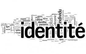 Identità