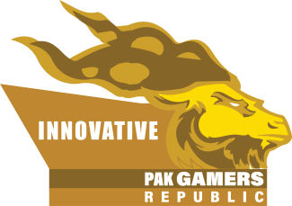 PGR-innovative
