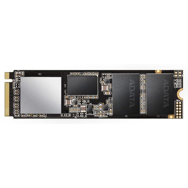 SX8200 Pro