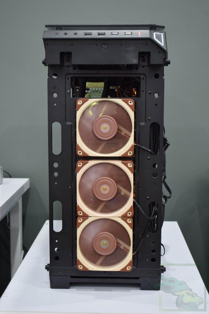 Noctua NF-A12x25 (1)