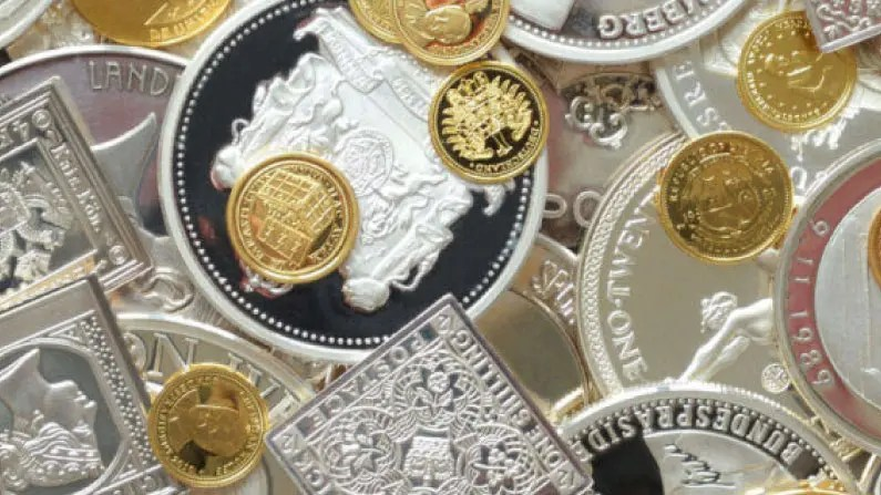Important Tips for Finding a Trusted Coin Dealer