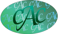 CAC Authorized Gold and Coin Buyer