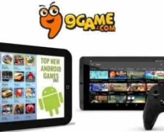 9games – Must Download Android Games