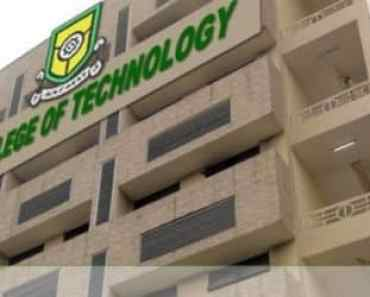 Yabatech Transcript Apply