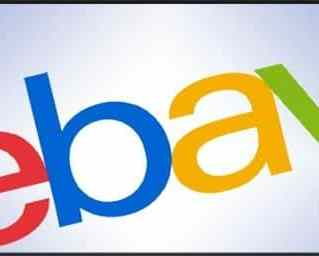 eBay Seller Account - eBay selling Guide 2018