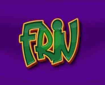 Friv Games Review - www.friv.com With FAQs