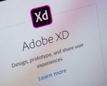 New Adobe XD | All That You Need To Know