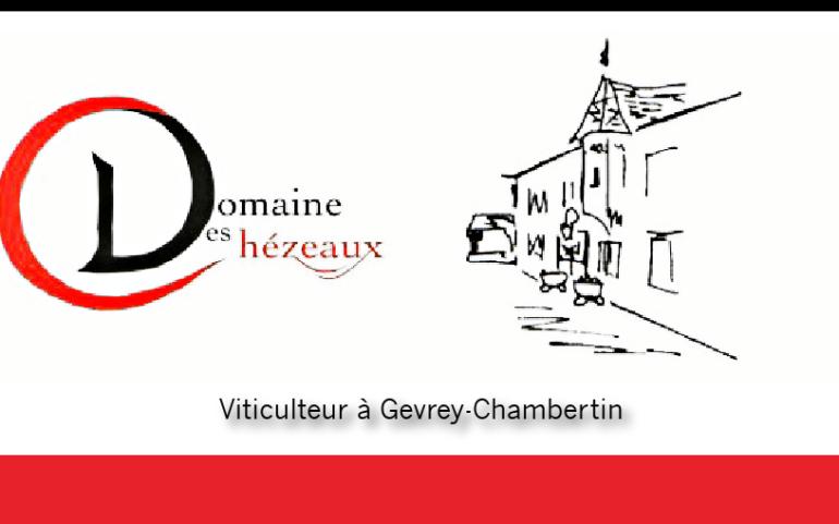 Domaine Des Chezeaux
