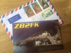 ZB2FK