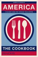 Image result for america the cookbook