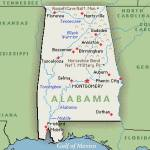 Alabama State Consumer Protection Profile