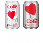 FDA Action Needed to Address Diet Coke's Blatant & Unlawful Use of Heart Health Claims