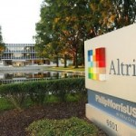 2013 Altria Group, Inc. Annual Shareholders Meeting: Politely conducting business as usual