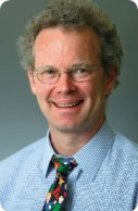 Dartmouth's Prof. Sargent