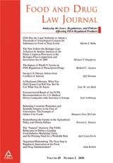 fdlj-cover