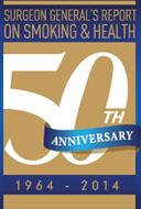 50th-anniversary-surgeon-general