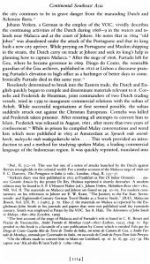 """Example for """"John Smith"""" as a source in a scholarly work: Donald F. Lach, Edwin J. van Kley: Asia in the Making of Europe. A Century of Advance. Volume III: South East Asia. Chicago 1993, 1114. To read the footnote, right-click to open in a new tab, then click """"show graphic""""."""