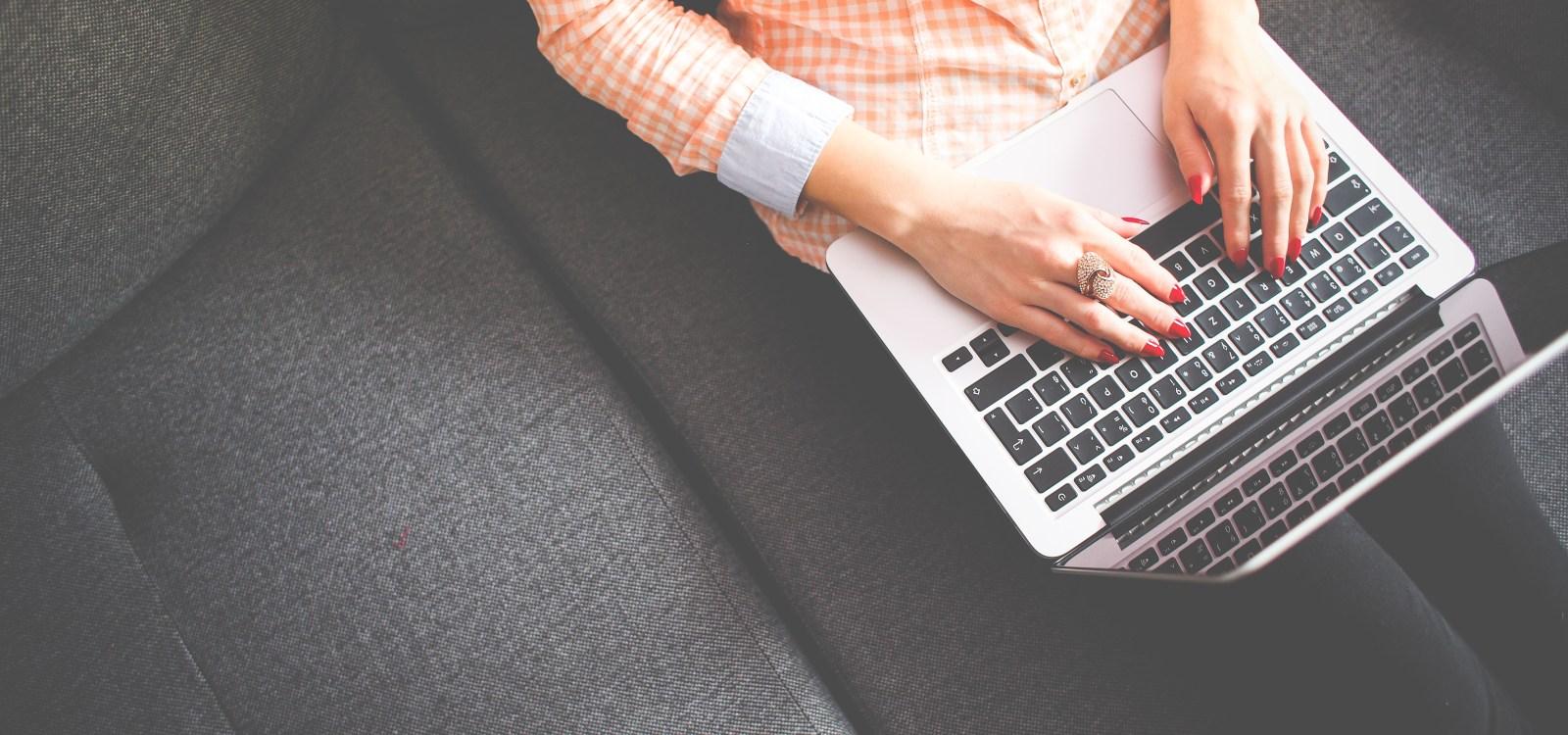 Blog Ideas For Nonprofits