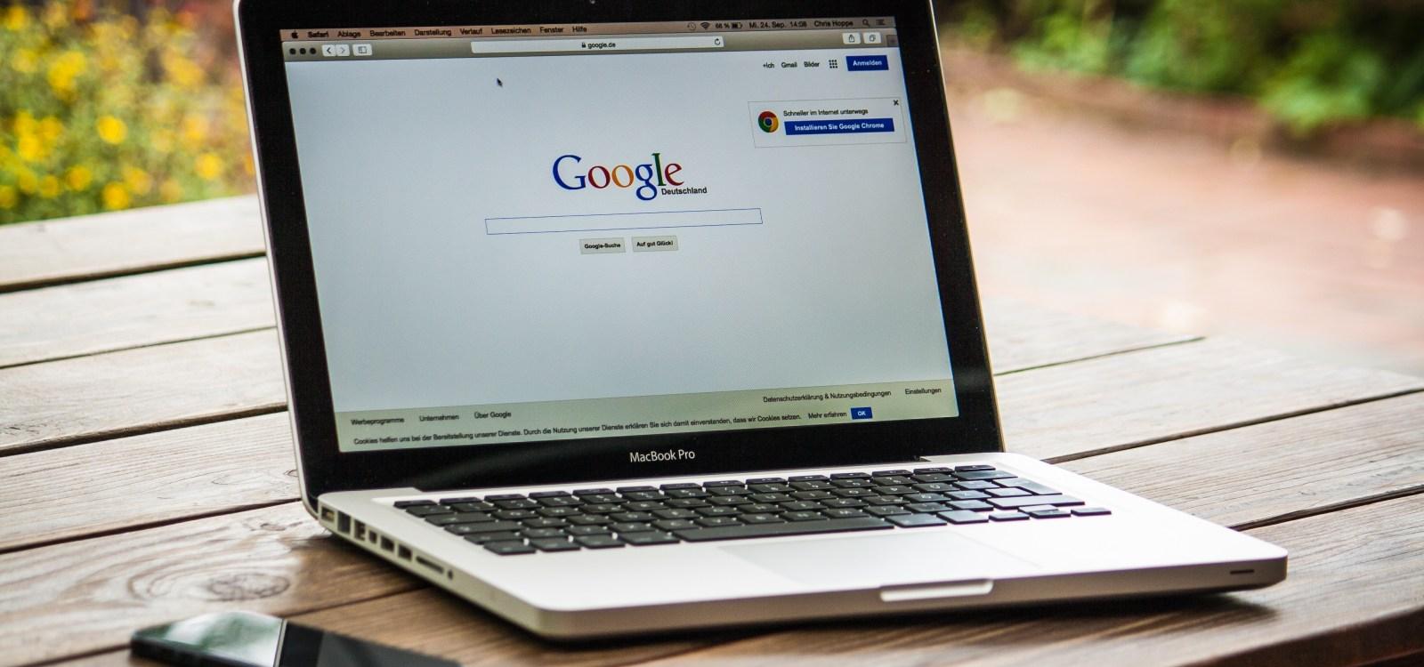 Google Analytics and Nonprofits