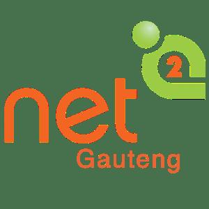 NetSquared Gauteng South Africa
