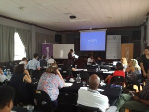 Tech4Good Southern Africa