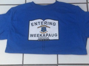 Weekapaug Blue 2