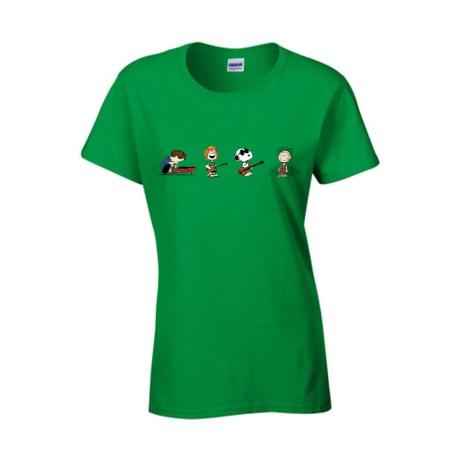 T-Shirt_F_Mock
