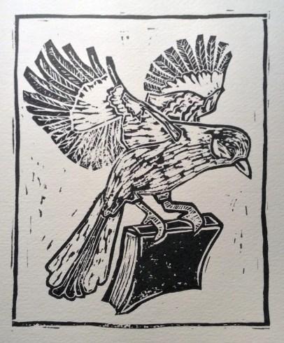 FamousMockingbird2-52