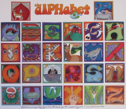 alPHabet kerrigan (3)