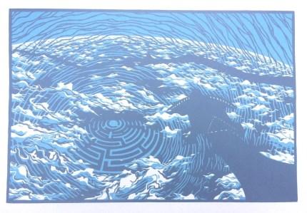 Wingsuit_Layer2_Full-image-reveal
